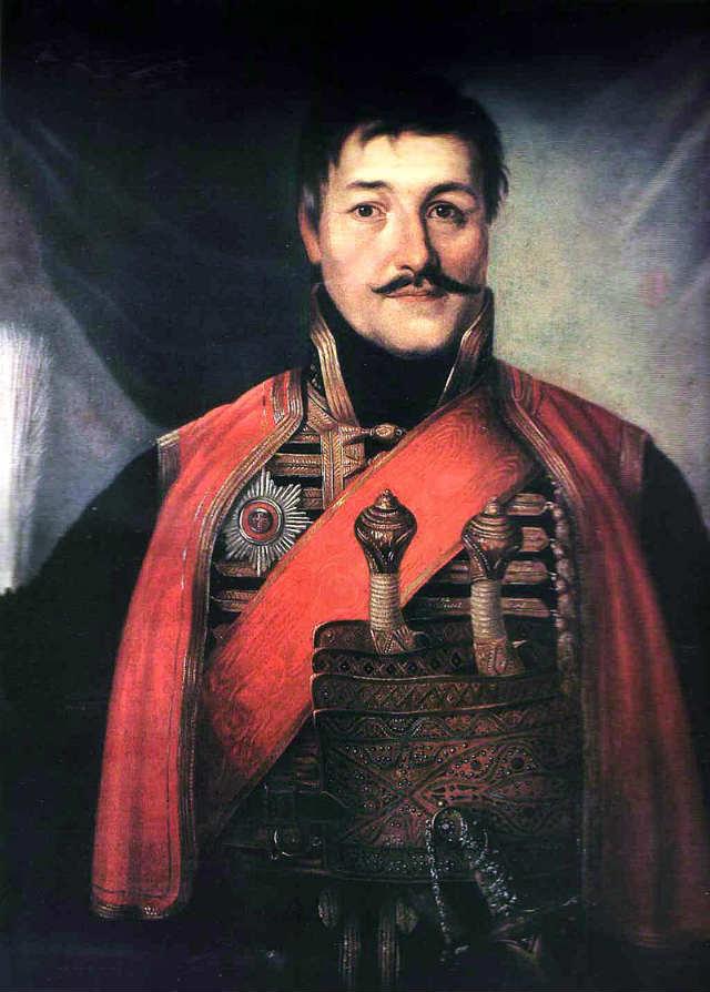 Dogodilo se na današnji dan pre 215 godina: U Orašcu je buknuo Prvi sprski ustanak, a za vođu izabran Karađorđe Petrović