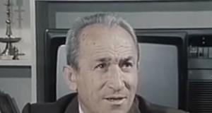 Mija Aleksić