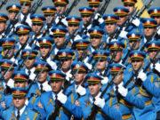 Srpska garda