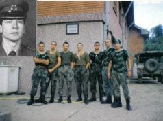 Nisam jeo dva dana, ako možeš kupi mi hleb i jogurt: Priča heroja koji je ranjen na Kosovu tužna je slika Srbije