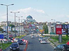 Od 36 destinacija srpska prestonica čini se kao najjeftinija za odmor i dobar provod.