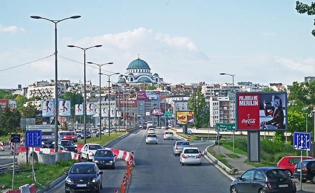 Najbolji gradonačelnik u istoriji Beograda: Živeo u prizemnoj kući, nije imao sekretaricu, auto, šofera, a izgradio je pola današnje prestonice!