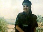 Srpska heroina: Slađana Stanković