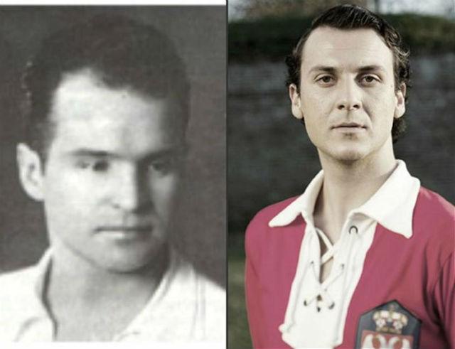 Ljubiša Stefanović Leo