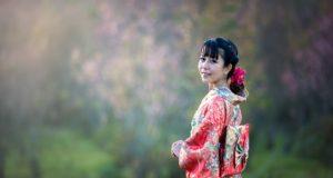 Kinesko venčanje