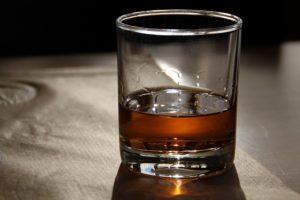 Čašica rakije za prepoznati Balkanca