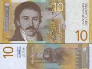 Ako imate ovih 10 dinara, odmah ih možete zameniti za 8.000 evra!