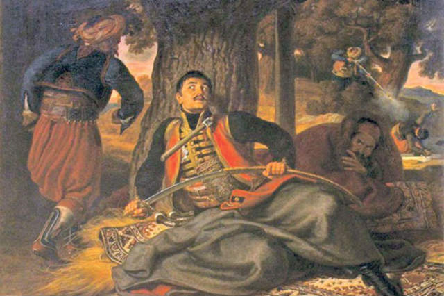 Misterija groba ubice vožda Karađorđa: Knez Miloš otkrio zlikovca, meštani hteli kosti da mu izvade, a na kraju su izbrisali ime sa spomenika