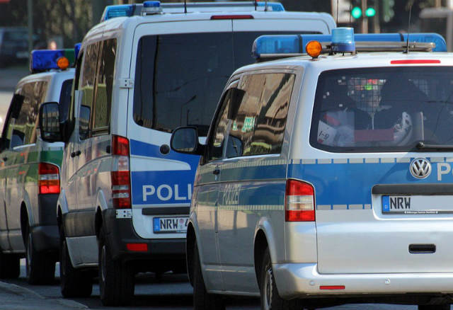 Ovo se zove maler na kub: Policija napisala Vladimiru iz Prijepolja 9 kazni za sat vremena