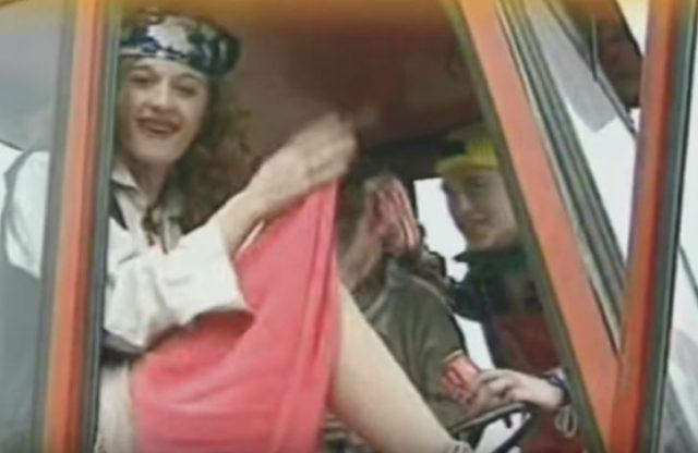 Koka kola, marlboro, suzuki: 5 kultnih spotova turbo folka koji su nam zauvek ostali u sećanju