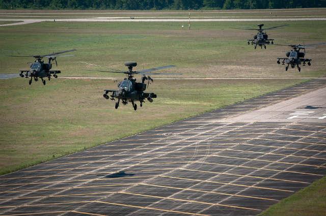 Tajna akcija srpskih aviona G-4 u ratu protiv NATO: Kako su Leteće zvezde uništile bazu OVK i 9 apača kraj Tirane