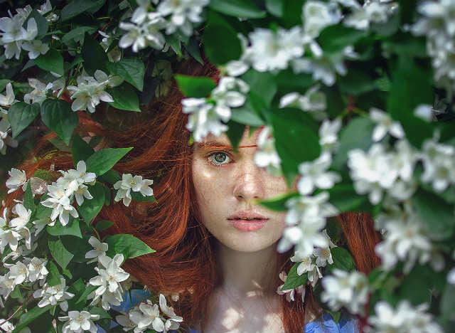 IVANJDAN JE MAGIČAN PRAZNIK: Zašto se odlazi na livadu i zariva glava u rosnu travu