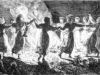 Narodna verovanja, vračanja i druga praznoverja: Evo šta se najviše poštuje u Srbiji