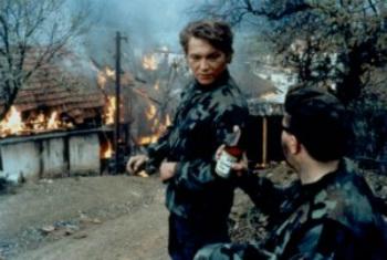 """U Halivelovoj enciklopediji film """"Lepa sela lepo gore """"nalazi se među 1000 najboljih filmova svih vremena"""