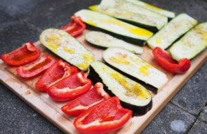 Da li ste nekada probali punjene opanke? Nezaboravan ručak za ljubitelje srpskih ukusa!