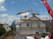 Najbitniji običaji kod Srba: Šta se radi kod gradnje kuće, a šta kod kumovanja