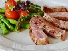 Zaboravljena stara srpska jela: 4 poslastice iz čuvenog Patinog kuvara