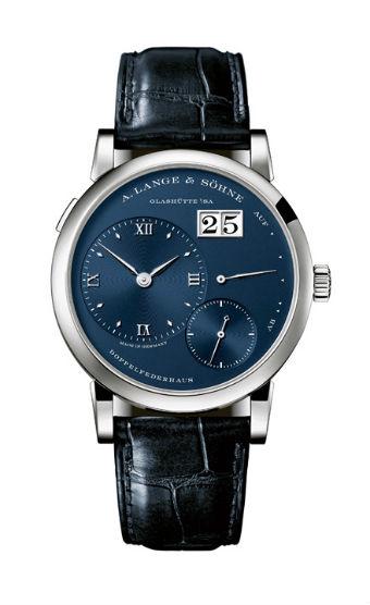 Jedan od omiljenih satova: Lagne&Sohne