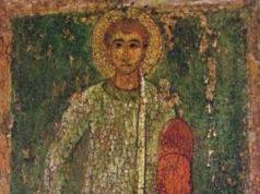 Letnji Sveti Stefan: Evo koje vremenske nepogode treba da se čuvate