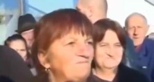 (VIDEO) Popularnost je skupo koštala: Čuvena Linda iz Pečenjevce na meti lopova, odneli joj celu ušteđenu
