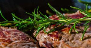 Ljudi goveđeg porekla: Srbija zgrožena proizvodom koji je osvanuo na rafovima