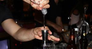 (FOTO) Pepeljuga, Odisej, Di Džej: Ovo su 12 vrste pijanstva u Vlasotince