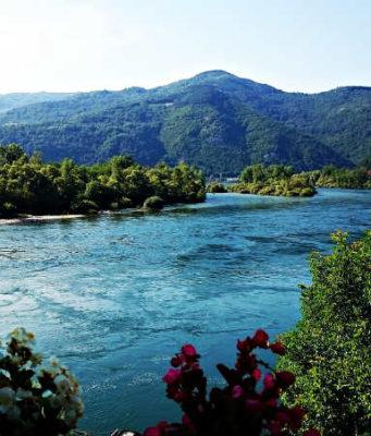 Ovo je najlepši most u Srbiji: U 16. veku bio je centar zemlje, a sada za njega malo ko zna