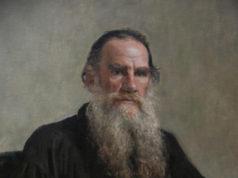 MUDROSTI GENIJA: Rečenice koje je izgovorio Lav Tolstoj OTKRIVAJU TAJNU srećnog života!