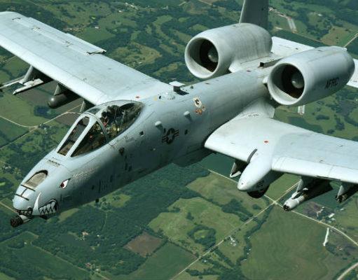 NATO je, u početku, besramno krivio vojsku SRJ za ovaj monstruozni zločin.