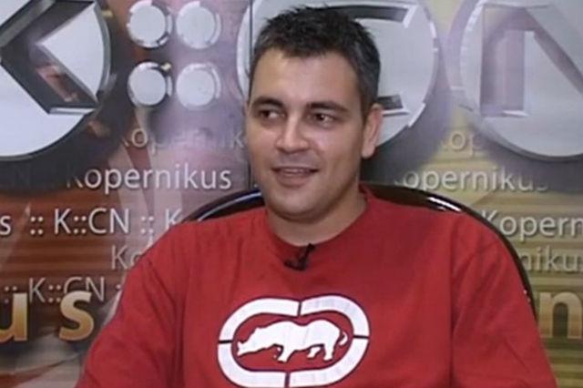 Andrija nije upisao glumu, a ulogu zbog koje ga pamti čitava Jugoslavija je dobio sasvim slučajno.