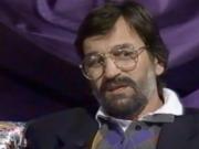(VIDEO) Teško je ne pustiti suzu: Ovako je Dragan Nikolić recitovao Bojićevu ,,Plavu grobnicu''