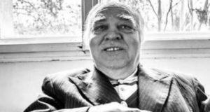 Malo je Srba kao što je bio Čelik: Dva puta dobio LOTO PREMIJU, odrekao se penzije u korist države, a tokom bombardovanja 1999. godine jednim potezom pokazao koliki je PATRIOTA!