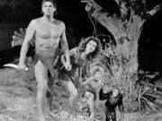 Tarzan od Srbije: Čuveni Džoni Vajsmiler je rođen u Banatu, a poslednja želja bila je da mu na sahrani puste tri puta ovu stvar