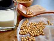Snižava krvni pritisak, čuva srce i kosti, reguliše probavu: Ova namirnica je blago za ceo organizam!