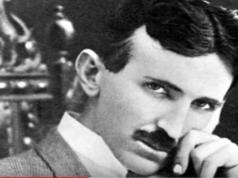 Nikola Tesla i Vladika Nikolaj Velimirović su imali filozofske rasprave