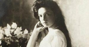 Ona je bila najveća ljubav kralja Aleksandra I Karađorđevića: Tragična sudbina sprečila je najlepšu ćerku cara Nikolaja II da postane jugoslovenska kraljica