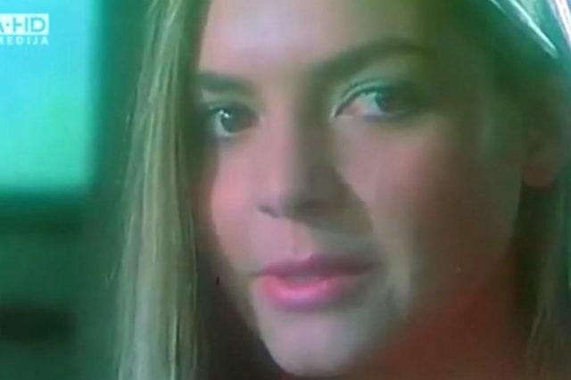 (VIDEO) Posle filma Nije lako s muškarcima svi su sekli vene na nju: Ana je strahovala od profesora, razmazila se i odbijala uloge, a i u šestoj deceniji izgleda opako
