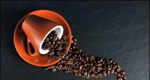 Omiljeni jutarnji napitak: Da li znate kada zaista treba konzumirati kafu?
