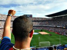 To, Suareze, Srbine: Zvezda Barselone ima novu tetovažu!