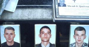 Tragična sudbina heroja sa Kosova: Blizanci poginuli u ratu, a treći sin umro od tuge