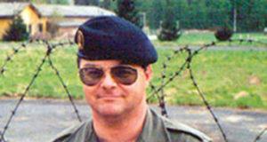 Francuski major zadužio Srbiju za sva vremena i to skupo platio: Odao je tajne NATO bombardovanja, dobio 5 godina zatvora i ostao bez Legije časti