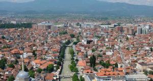 (FOTO) Srbi likuju, Albanci besne: Kako je engleski novinar tvitom najavio grupu sa lažnom državom
