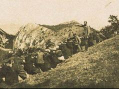 Oni su ginuli da bi Srbija opstala: 10 stvari koje treba da znate o Mojkovačkoj bitki