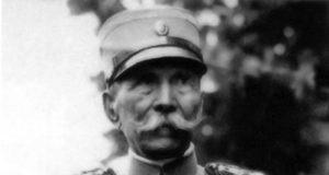 Tragična sudbina vojvode Petra Bojovića: Ostarelog heroja oslobodilačkih ratova komunisti pretukli na smrt, na sahranu niko nije smeo da dođe zbog odmazde