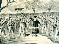 Dogodilo se na današnji dan pre 215 godina: U Orašcu je buknuo Prvi srpski ustanak, a za vođu izabran Karađorđe Petrović