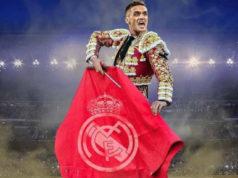 (VIDEO) 6 minuta rapsodije Tadića protiv Reala: Ovako se Srbin igrao i skinuo krunu kralju