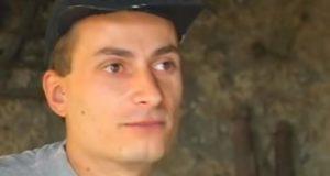 Devojke više vole picane, neće nas garave: Ovako sada izgleda kovač Dragan koji je pre 12 godina nasmejao ceo Balkan (FOTO+VIDEO)