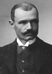 Po karakteru ga je najbolje opisao akademik Mihajlo Petrović Alas, pišući o njemu na stogodišnjicu Prve muške gimnazije 1938. godine za Jež