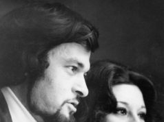 Živan Saramandić, operski pevač markantnog stasa i glasa