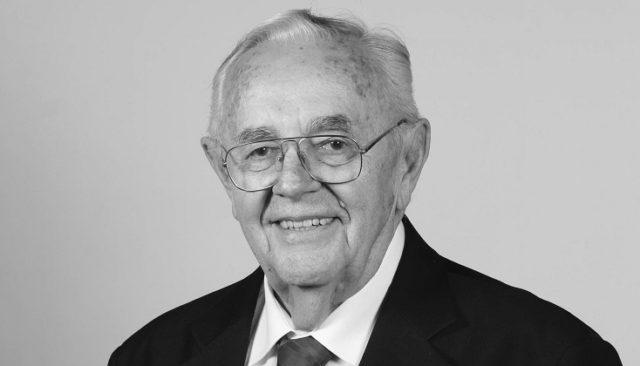 Borisla Bora Stankovic